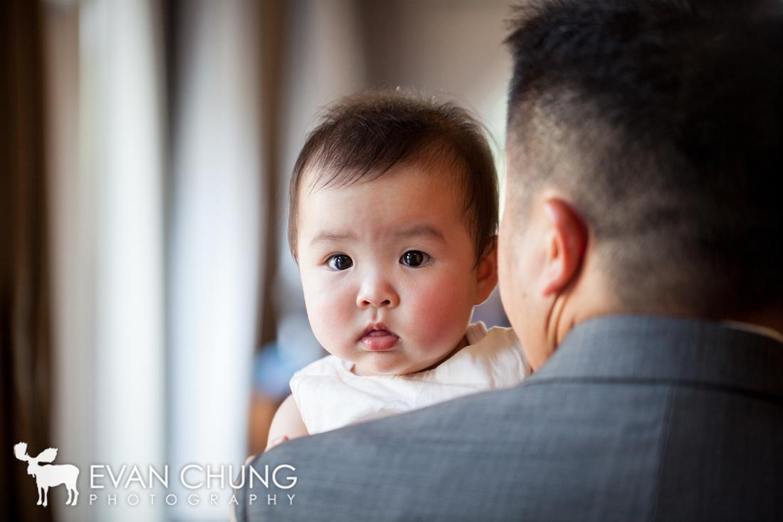 EvanChung-5741