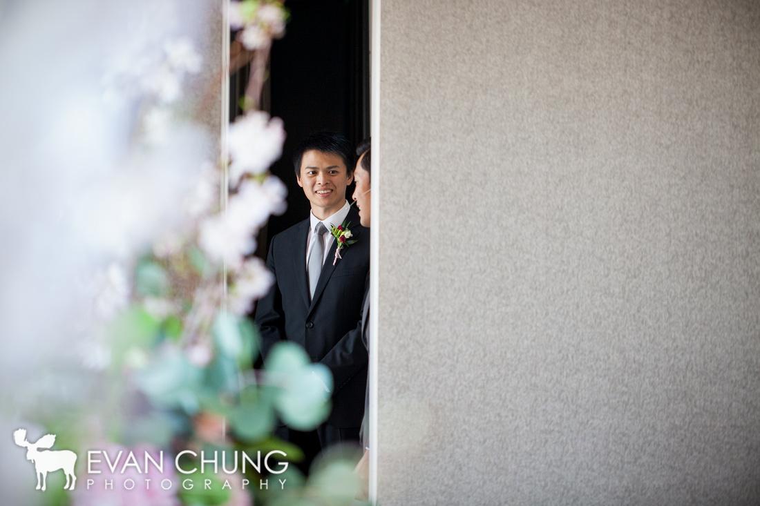EvanChung-5749