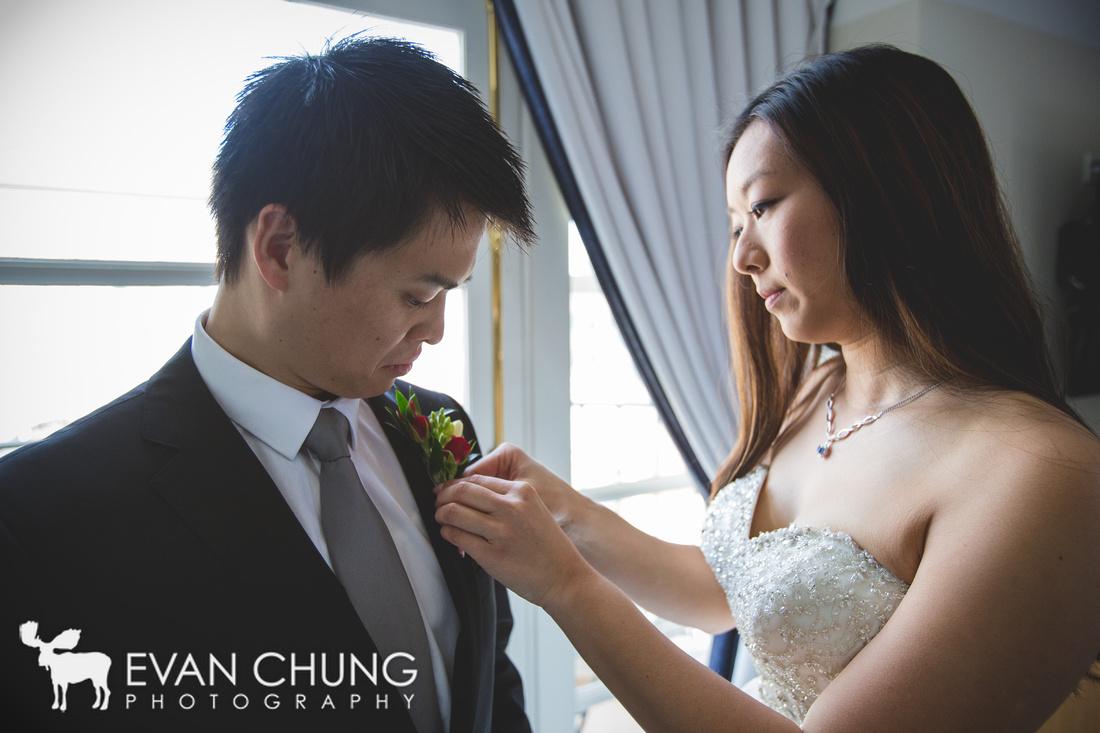 EvanChung-0458