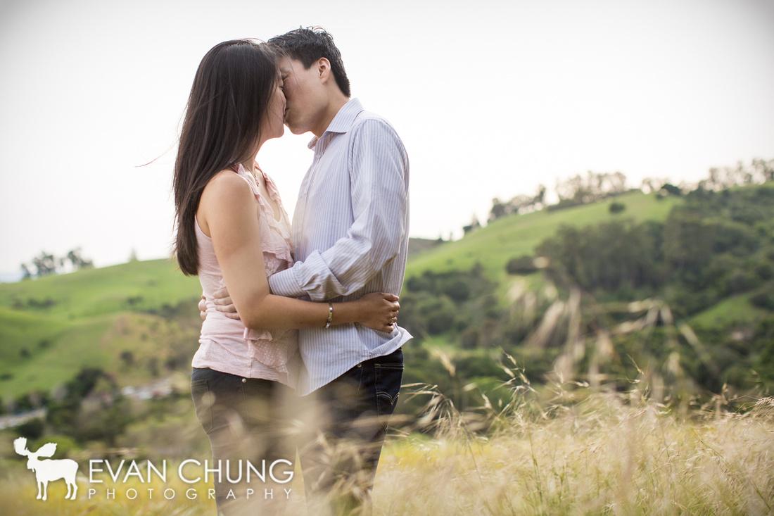 EvanChung_EC2_0234