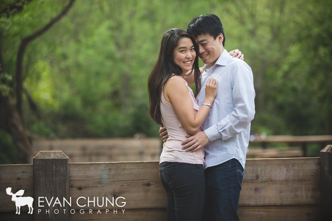 EvanChung_EC1_2746