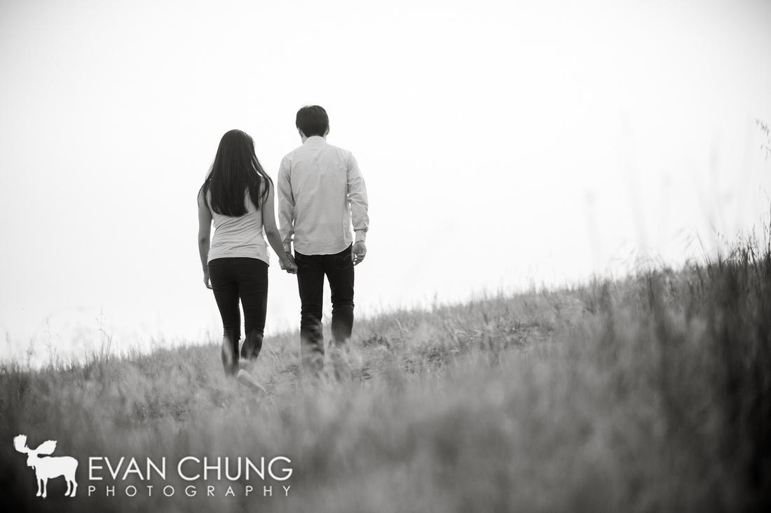 EvanChung_EC1_2852