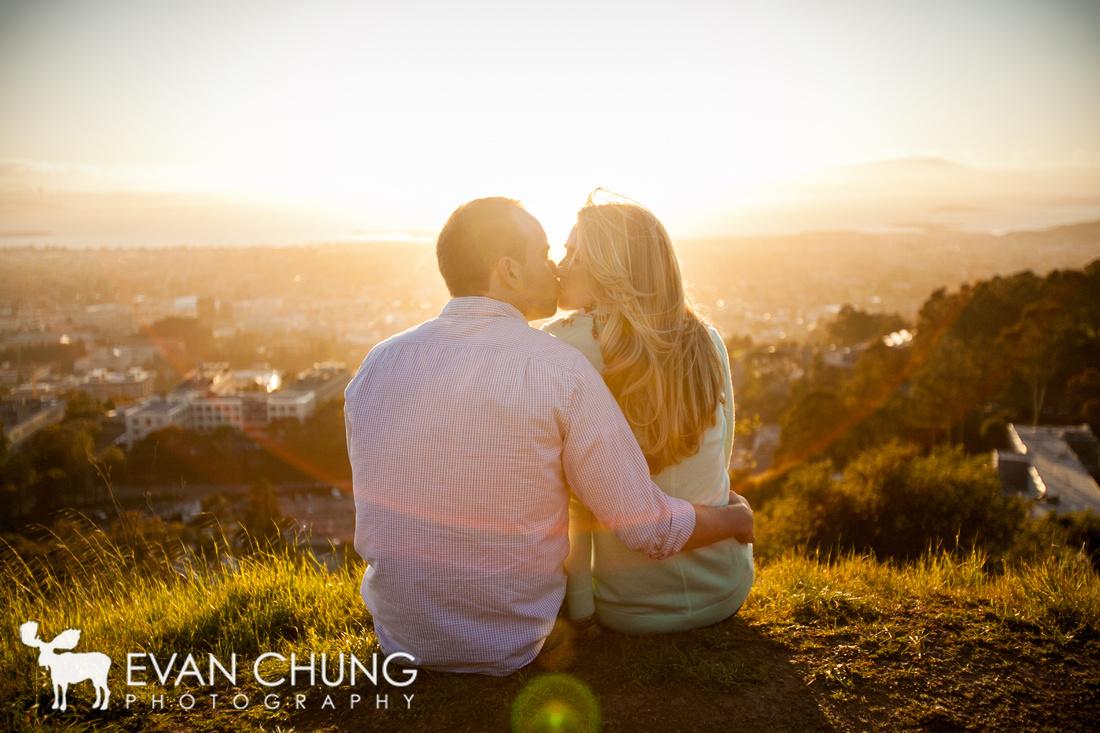 Berkeley Engagement, Engagement Photography, Bay Area Photographer, Bay Area wedding photographer