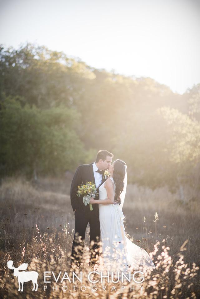 San-carlos-wedding-4348
