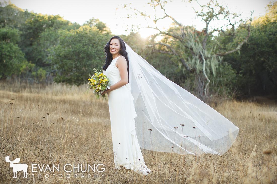 San-carlos-wedding-9950