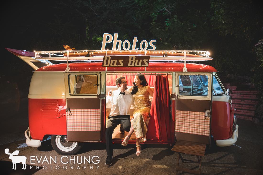 san-carlos-wedding-5019