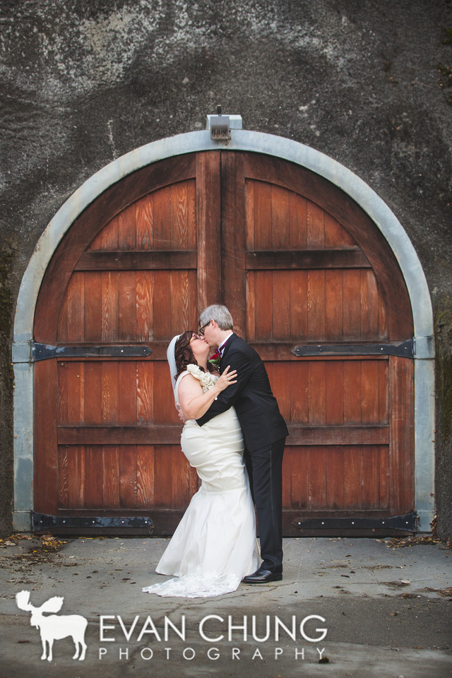 wente-winery-wedding-2572