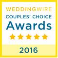 WedWire_CouplesChoiceAward