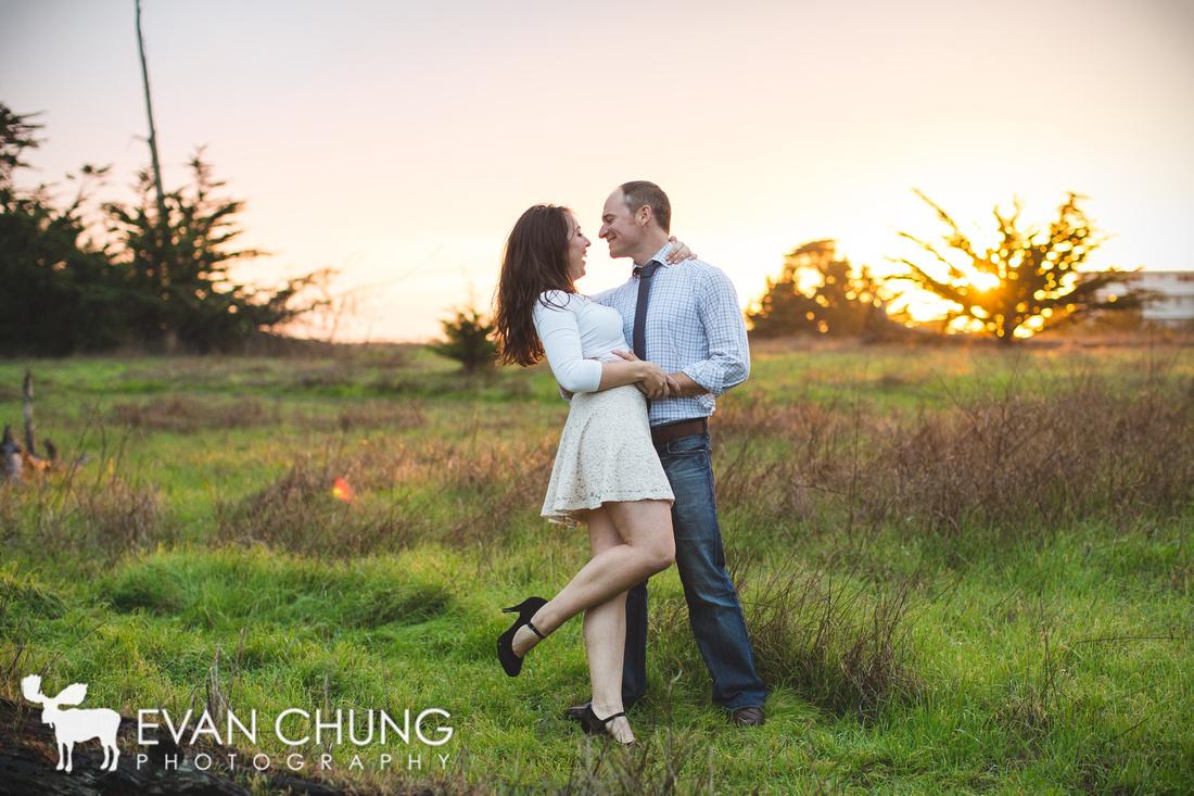 Evan-Chung-Santa-Cruz-Engagement-7064