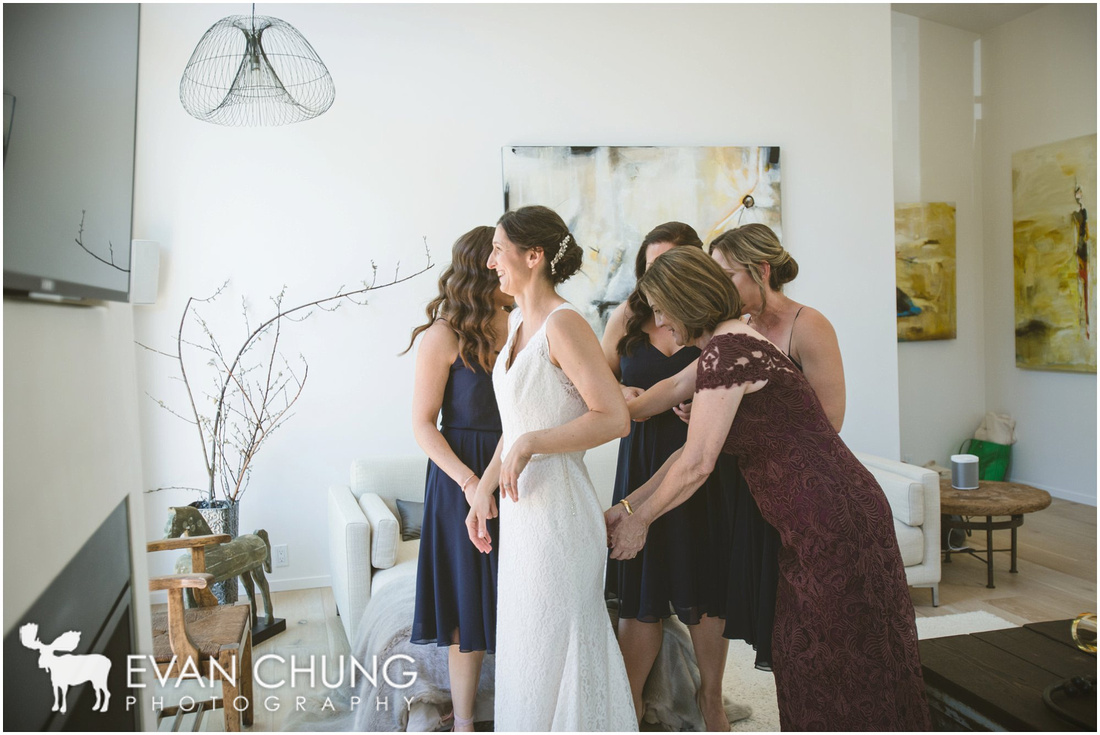 Trione-Vineyards-and-Winery-Geyserville-Wedding-Evan-Chung-Photography_0015