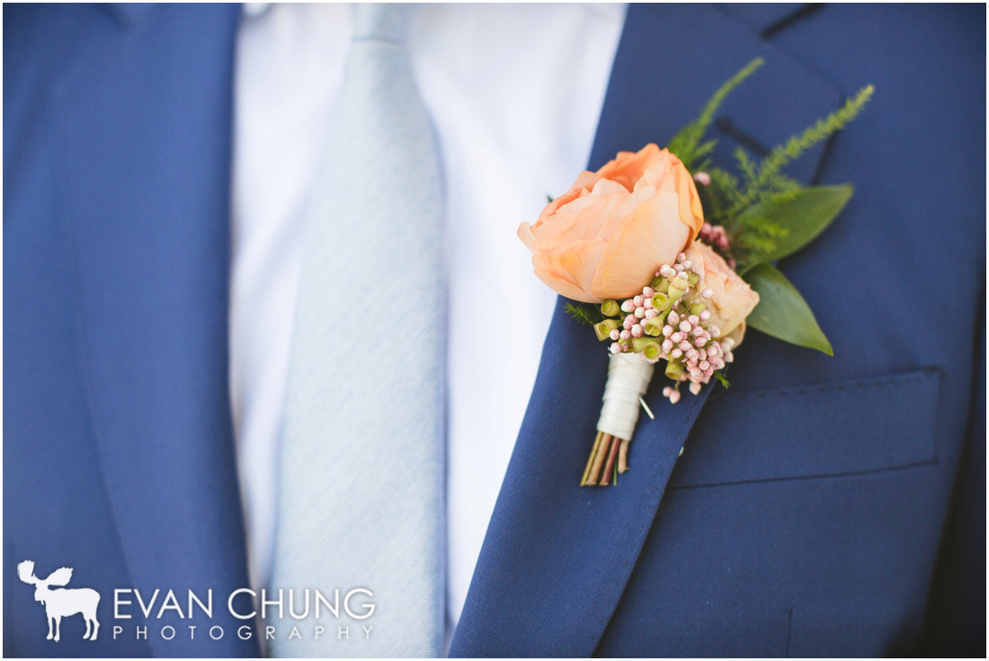 Trione Vineyards and Winery, Geyserville Wedding, Evan Chung Photography