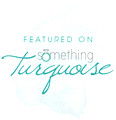 SomethingTurquoise_FeaturedOn_Icon-1