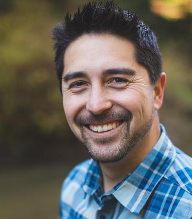 Evan Chung, Bay Area Wedding Photographer
