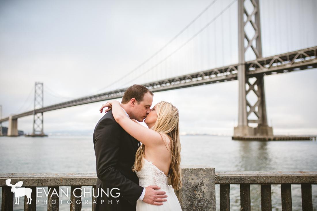 Landmarks-art-and-garden-center-tiburon-wedding-5237