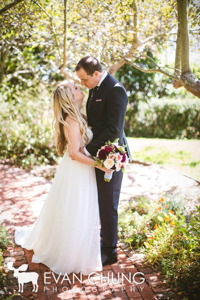 Landmarks-art-and-garden-center-tiburon-wedding-7390