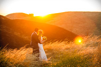 Livermore Valley Wedding