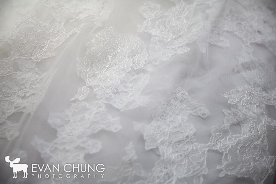 Qin-9084