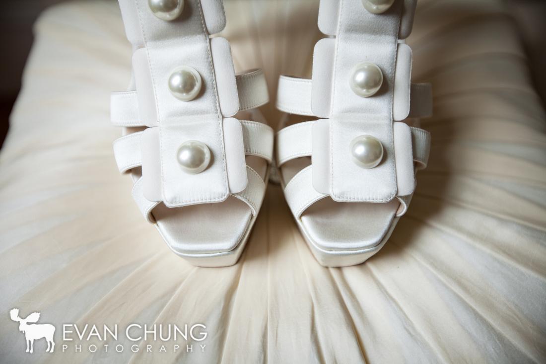 Qin-9032