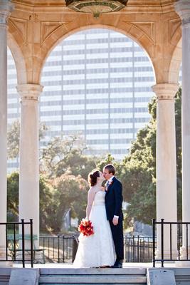 Evan Chung Photography, Oakland Bay Area Wedding Photographer