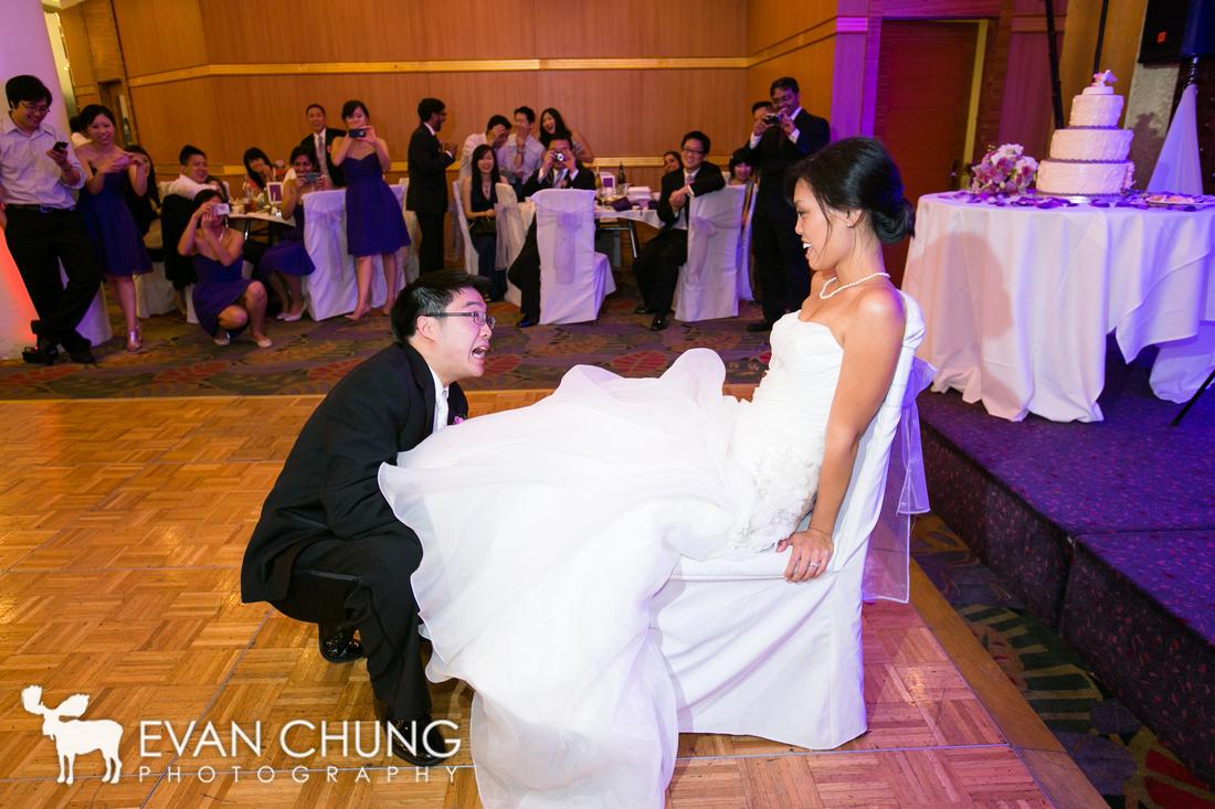EvanChungPhoto-7725