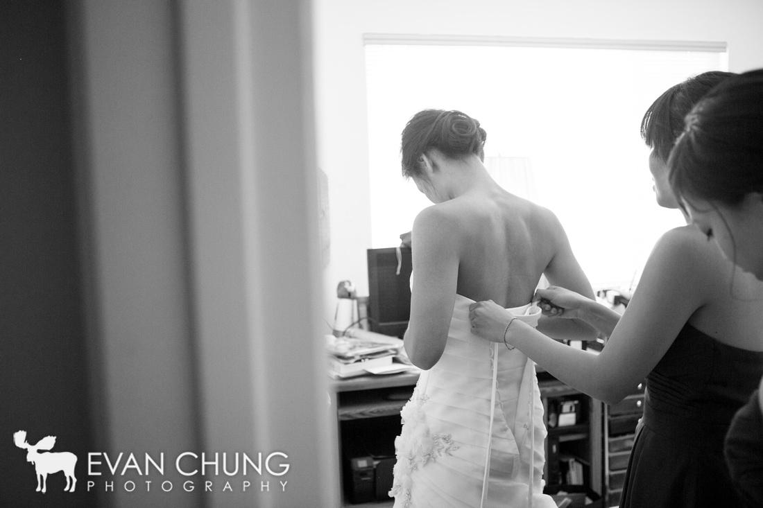 EvanChungPhoto-5376