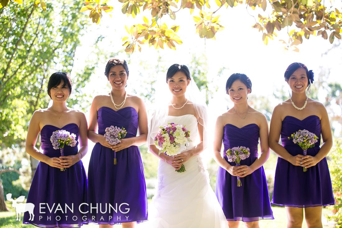 EvanChungPhoto-6978
