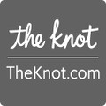 Knot_logo
