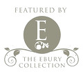Ebury_feature2