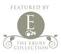 Ebury_feature2