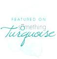 SomethingTurquoise_FeaturedOn_Icon-1