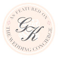theWeddingConcierge