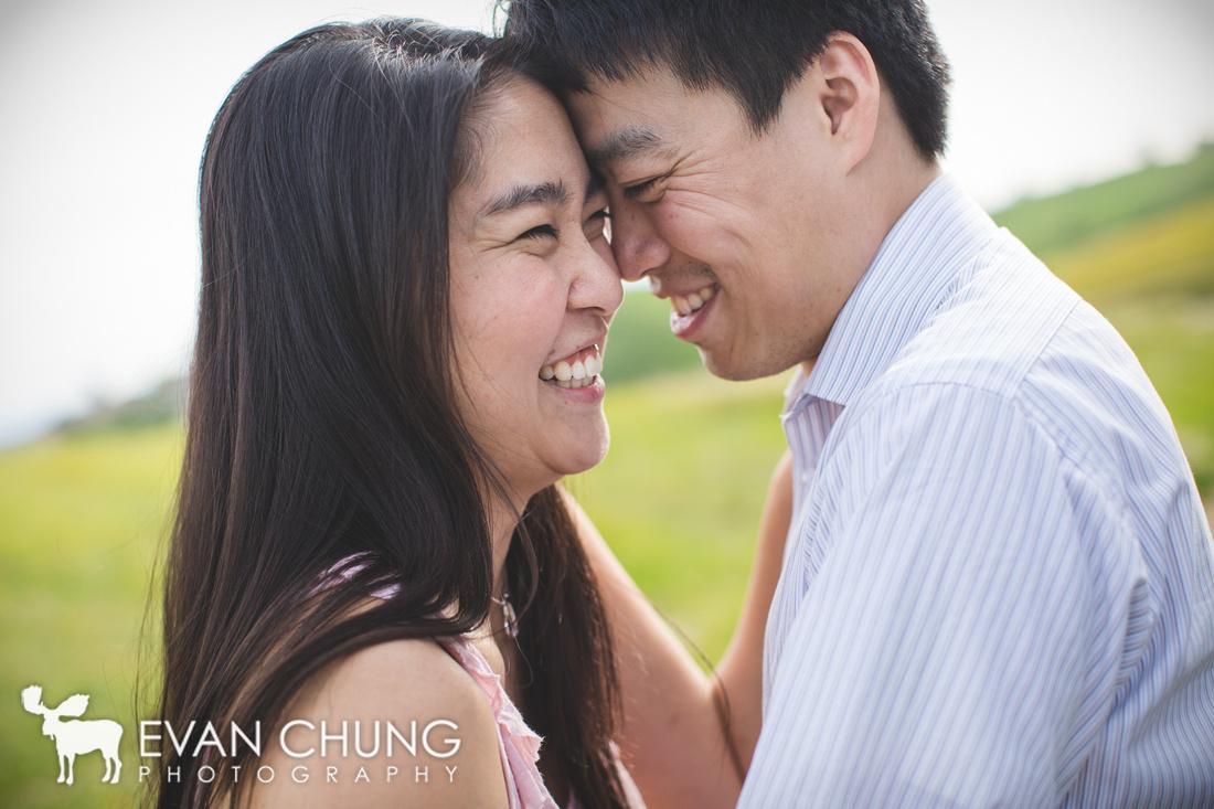 EvanChung_EC2_0127