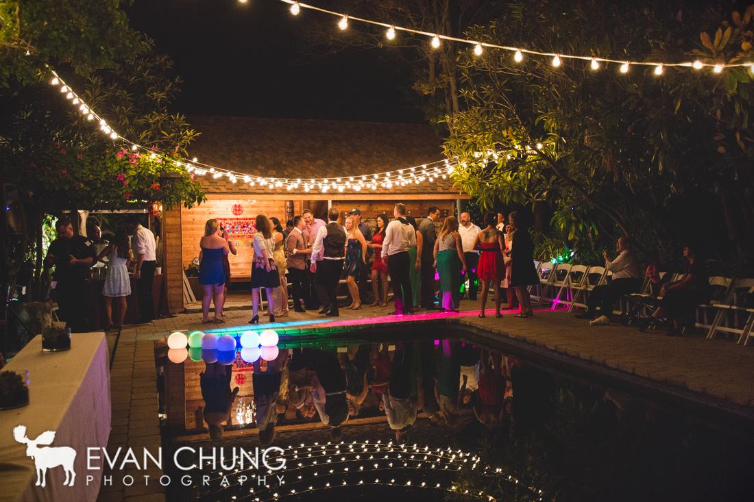 San-carlos-wedding-0619