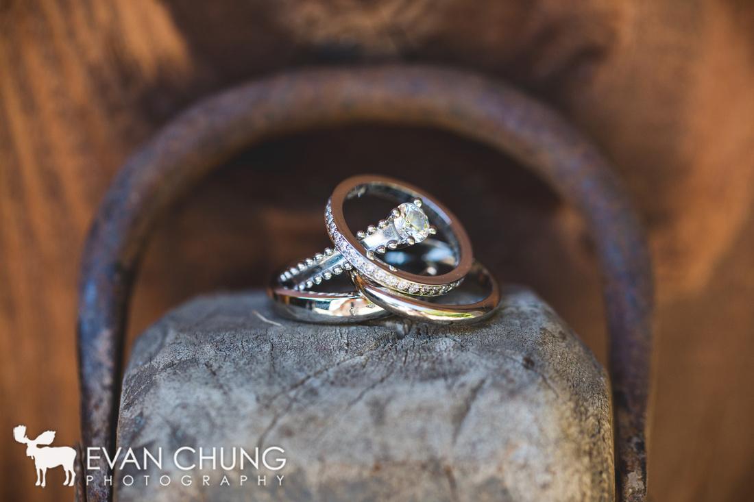 San-carlos-wedding-9837