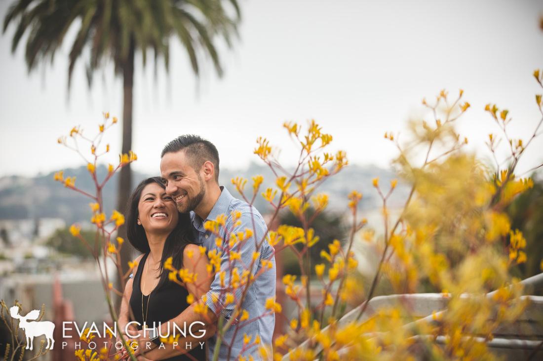 San-Francisco-Engagement-1019