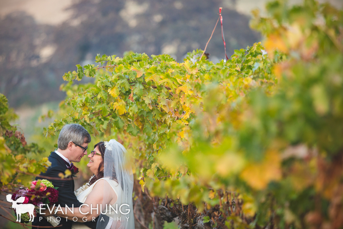 wente-winery-wedding-2693