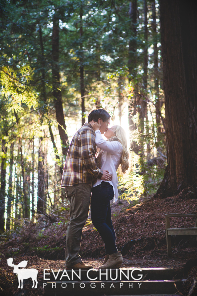 Berkeley_Engagement_Photos-3629