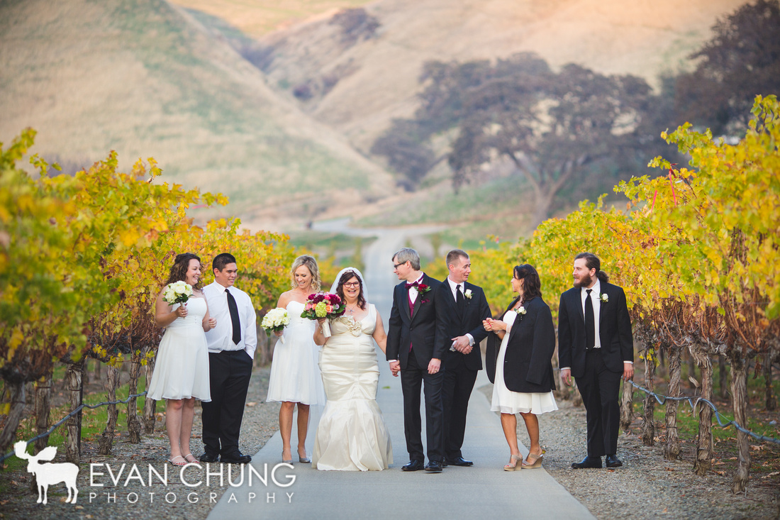 wente-winery-wedding-7621
