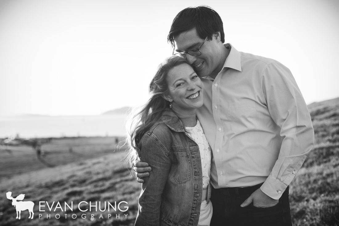 Berkeley_Engagement_Photos-3988