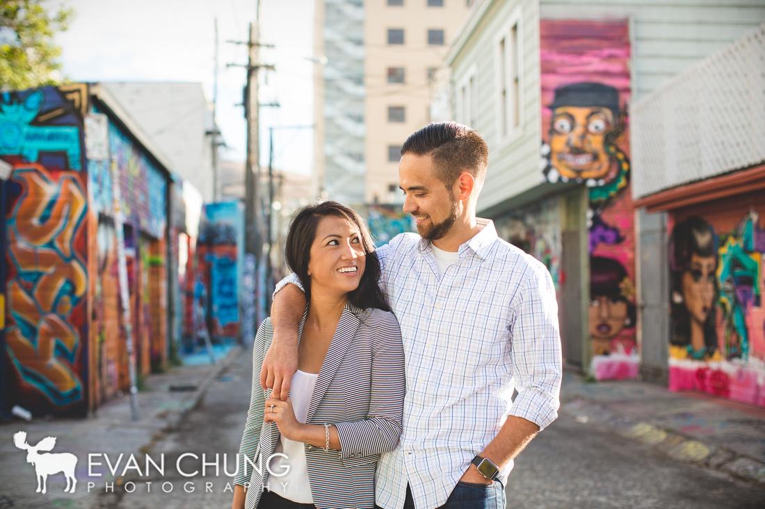 San-Francisco-Engagement-0483