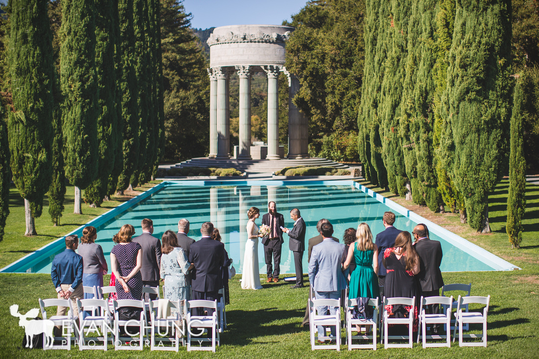 pulgas-water-temple-redwood-city