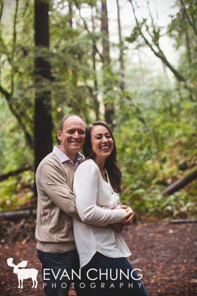 Evan-Chung-Santa-Cruz-Engagement-6209