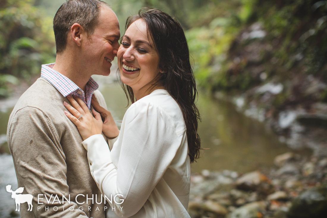 Evan-Chung-Santa-Cruz-Engagement-6505