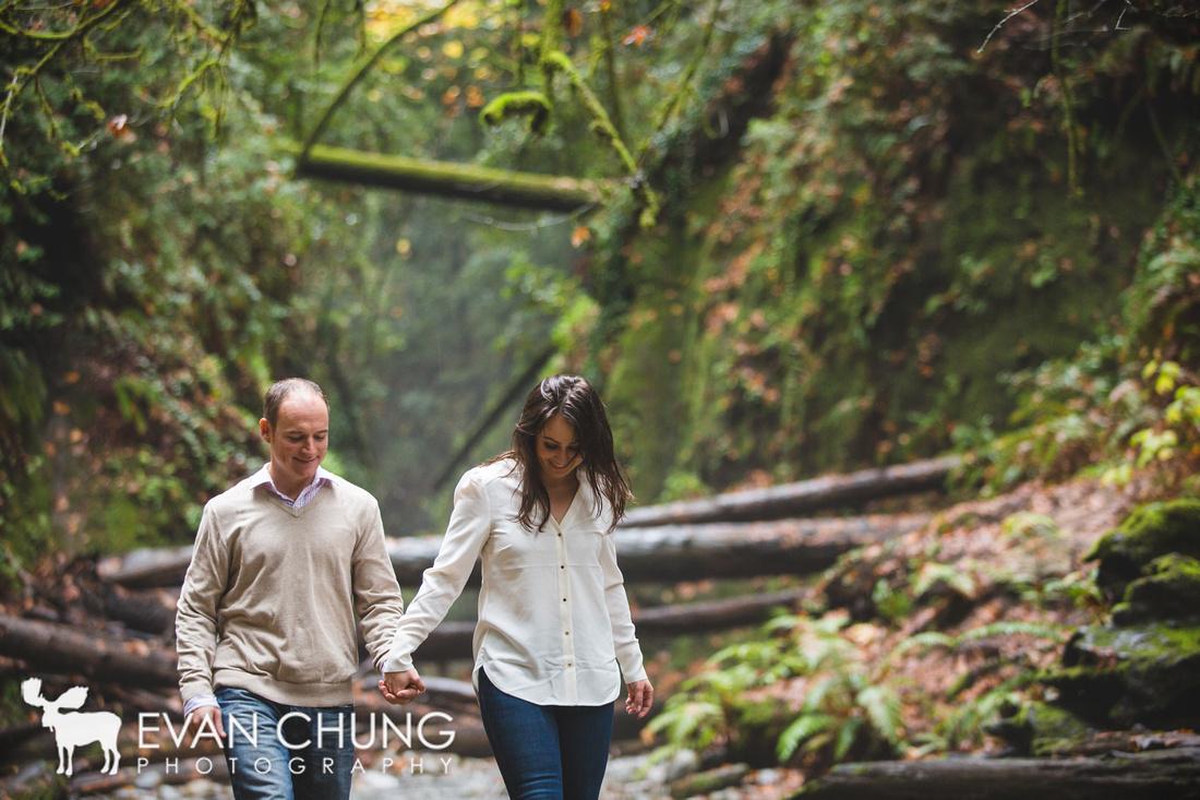 Evan-Chung-Santa-Cruz-Engagement-6608