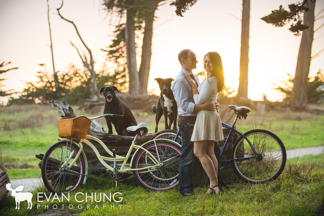 Evan-Chung-Santa-Cruz-Engagement-6968