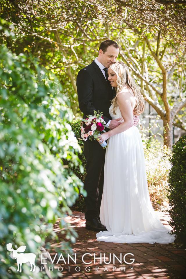 Landmarks-art-and-garden-center-tiburon-wedding-4788