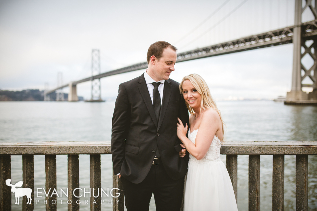 Landmarks-art-and-garden-center-tiburon-wedding-5295