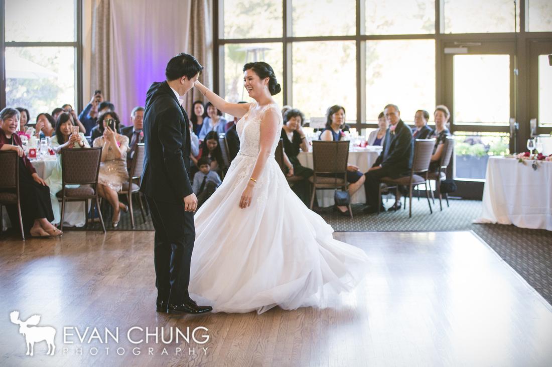 University-club-palo-alto-wedding-evan-chung-0847