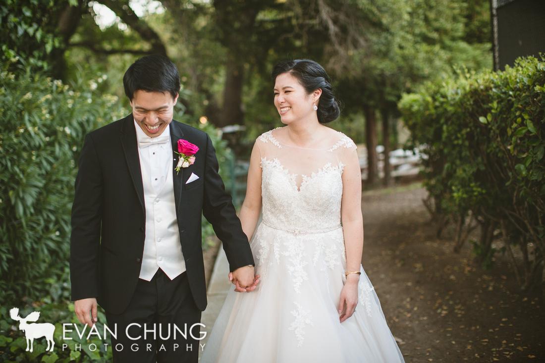 University-club-palo-alto-wedding-evan-chung-1104
