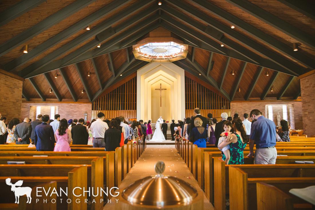 University-club-palo-alto-wedding-evan-chung-5255